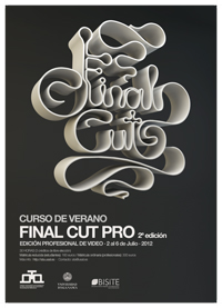 Edición Profesional de Video con Final Cut PRO